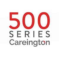 Careington C500 Dental Plan