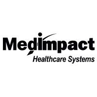 MedImpact Logo